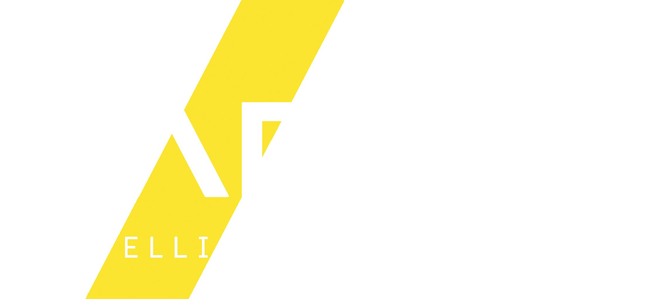 napier_logo_strapline_white